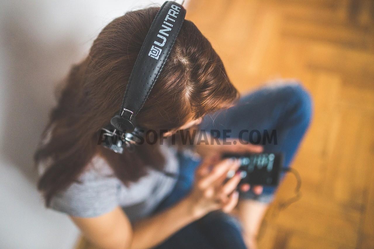 Download Muzica Noua, Manele Noi Gratis, Descarca Muzica Mp3