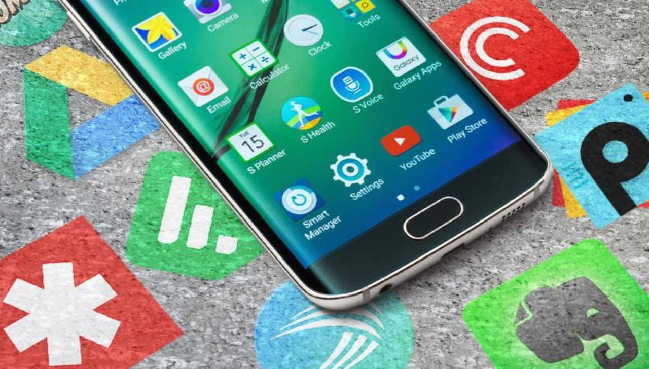 cele mai bune aplicații de dating pentru android 2021 viteză dating 50 ans paris